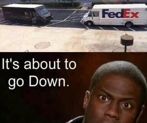 kevin hart and funny image
