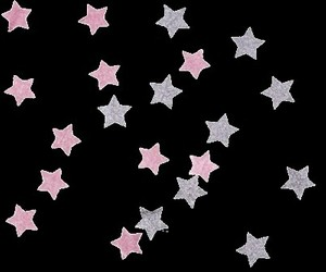 png and stars image