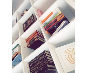 bibliotheque and islam image