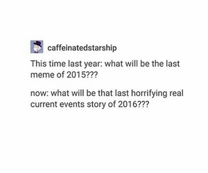 2016, funny, and post image