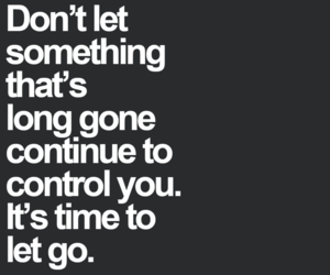 quote and control image