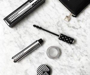 makeup, Givenchy, and beauty image