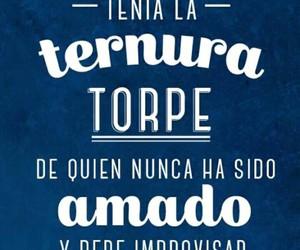 amor, torpe, and 💖 image
