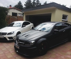 mercedes, want, and luxurylife image