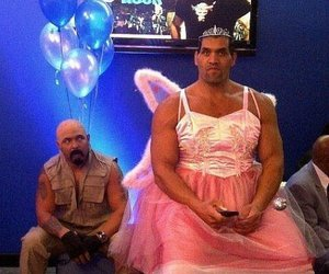 fairy, funny, and gay image