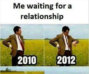 funny and Relationship image