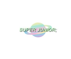 edit, header, and SJ image