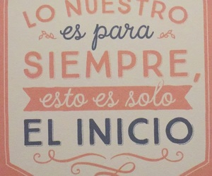 frase, love, and quote image