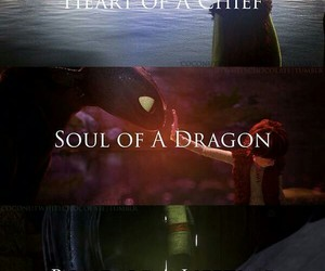 hiccup and httyd image