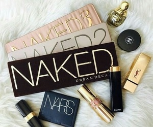 beauty, makeup, and yes image