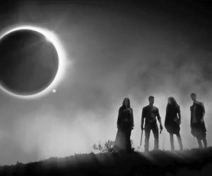 eclipse, kate, and from dusk till dawn image