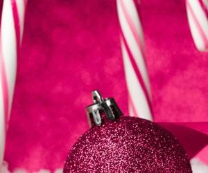 christmas, lindo, and inspiração image
