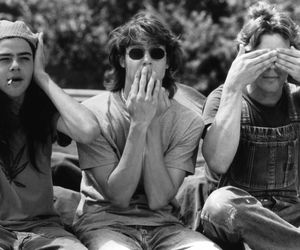 70's, 90's, and dazed and confused image