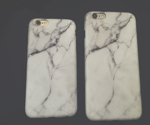 goals, marble, and iphone case image
