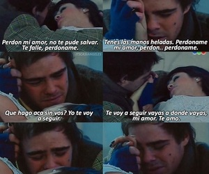 casi angeles and laliter image