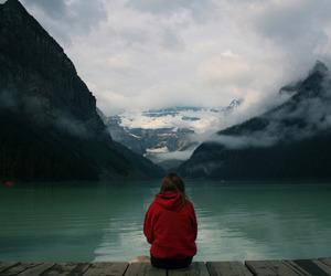 pace, soledad, and paisaje image