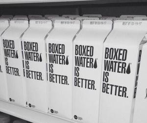 water, grunge, and tumblr image
