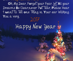 eve, happy new year, and images image