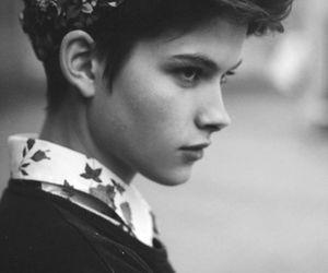 girl and tomboy image