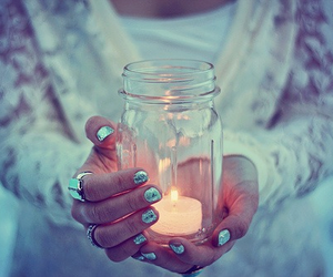 candle, light, and photography image