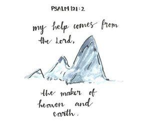 faith, hope, and joy image