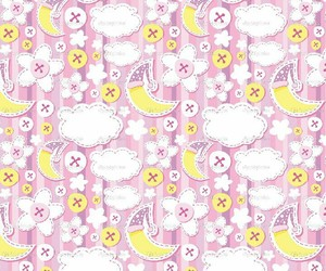 background, pattern, and patterns image