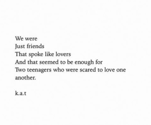 quotes, love, and lovers image