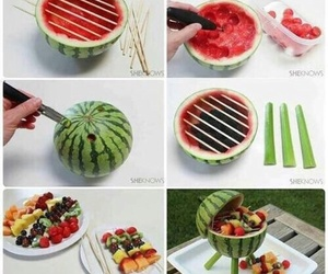 diy food image