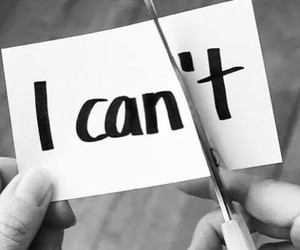 i can, you can, and we can image