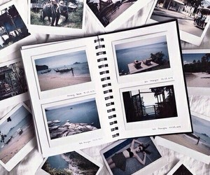 memories, pictures, and travel image