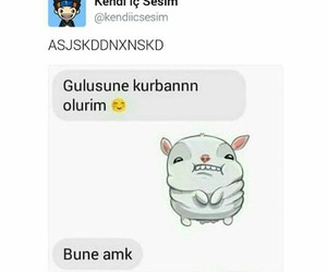 facebook, turkiye, and twitter image