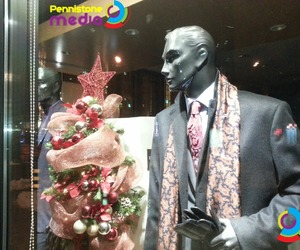 pennistone media and christmas time again image