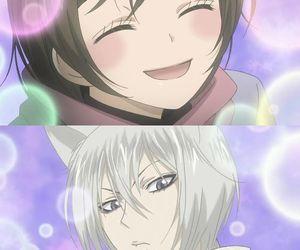 anime, shoujo, and romance image