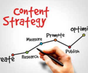 content marketing and pennistone media image