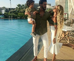 family, couple, and goals image