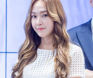 jessica jung, jessica sooyeon jung, and jessica soo yeon jung image