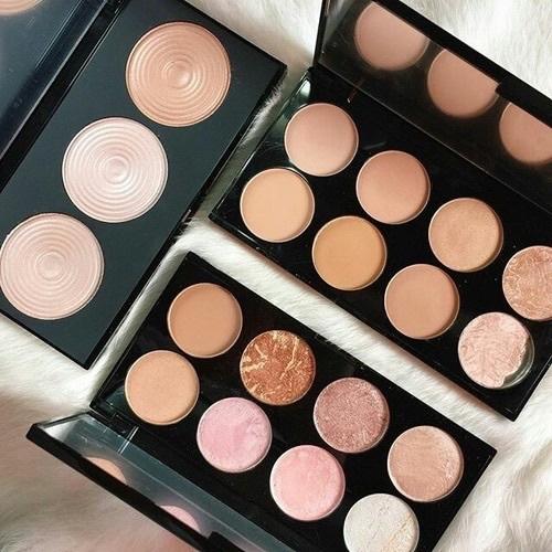 lipstick, mac, and lip kit image