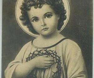 beautiful, children, and faith image