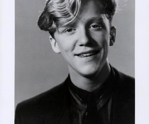 80s, Anthony Michael Hall, and weird science image