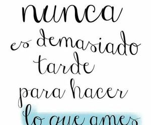 frases, never, and frases en español image