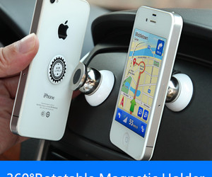smartphone, freeshipping, and carphoneholder image