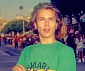 80s and river phoenix image
