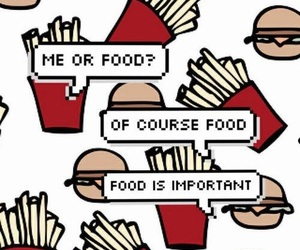 food, wallpaper, and important image