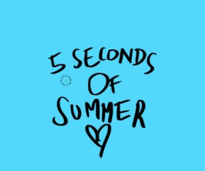 gui, 5 seconds of summer, and 5sos image