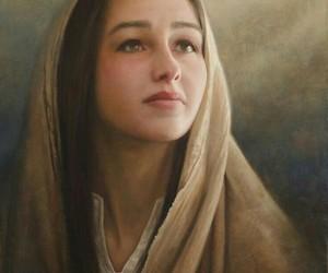 beautiful, faith, and Catholic image