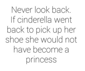 cinderella, princess, and shoe image