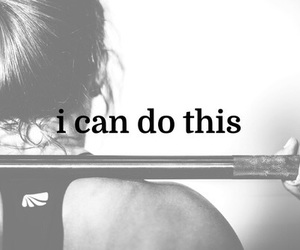motivation, goals, and strong image