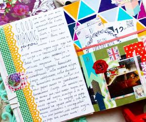 diaries, дневник, and personaldiary image