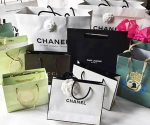 luxury, girl, and lifestyle image