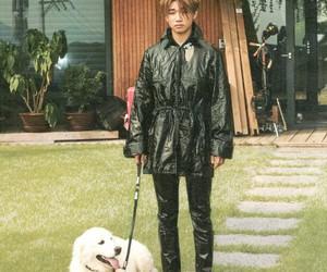 daesung, kpop, and bigbang image